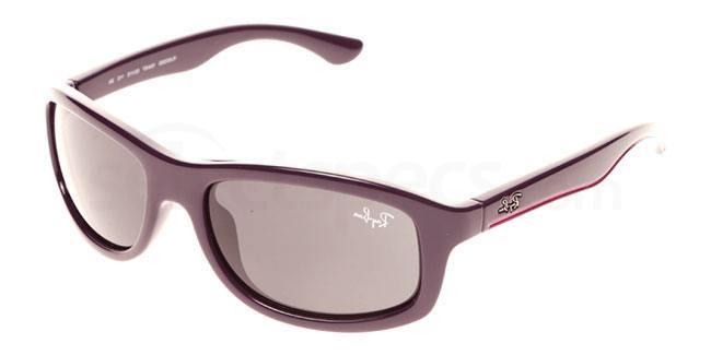 184/87 RJ9058S , Ray-Ban JUNIOR