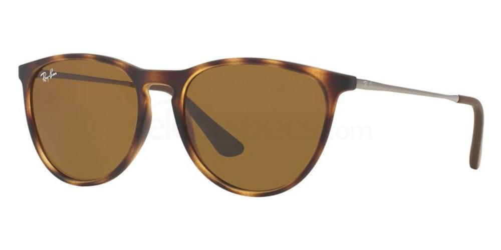 700673 RJ9060S Sunglasses, Ray-Ban JUNIOR