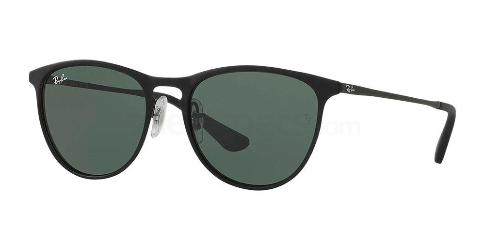 251/71 RJ9538S Sunglasses, Ray-Ban JUNIOR