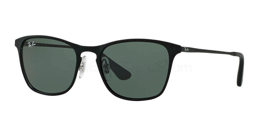 251/71 RJ9539S Sunglasses, Ray-Ban JUNIOR