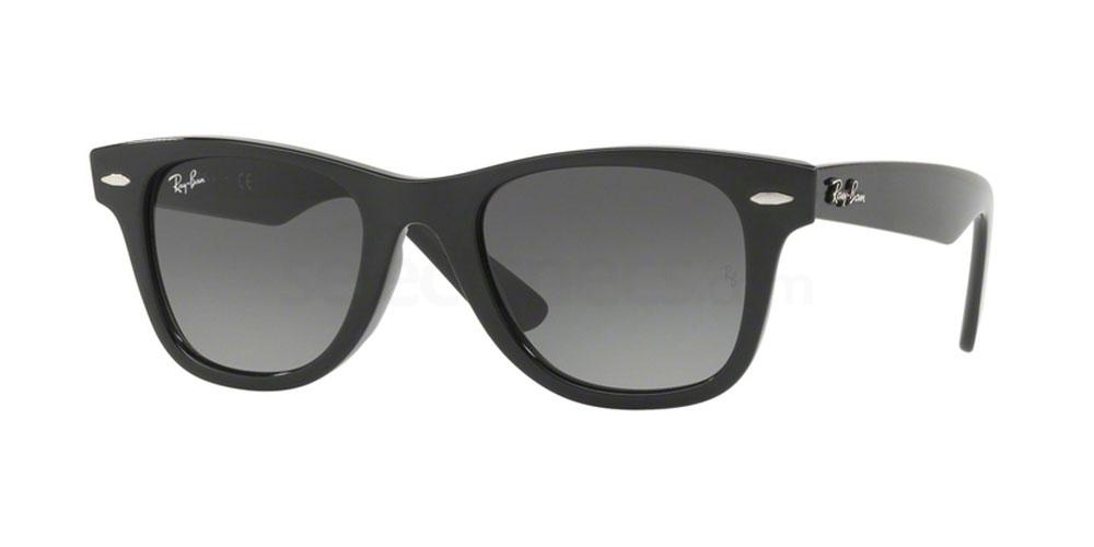 100/11 RJ9066S Sunglasses, Ray-Ban JUNIOR