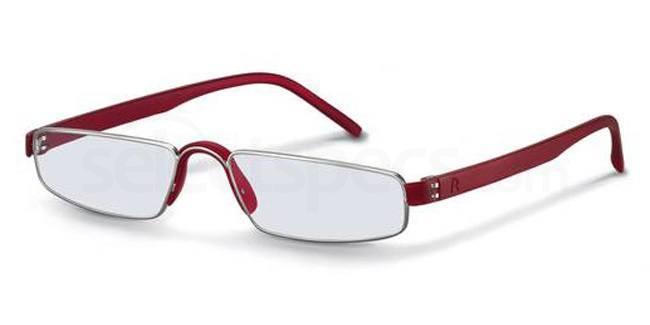 f R4829 Glasses, Rodenstock