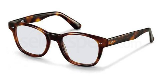 a R5185 Glasses, Rodenstock