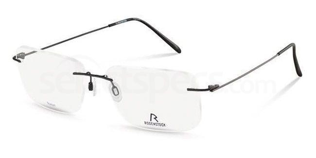 b R2170S3 Glasses, Rodenstock