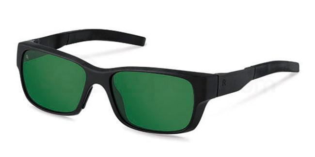 a R3272 Sunglasses, Rodenstock