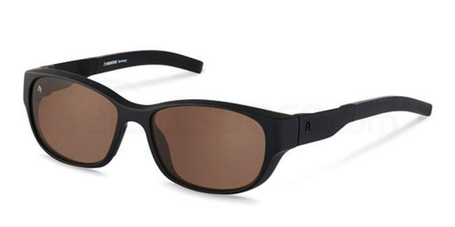 a R3273 Sunglasses, Rodenstock