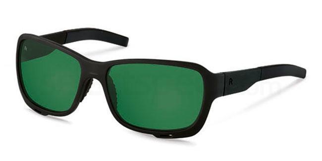 a R3274 Sunglasses, Rodenstock