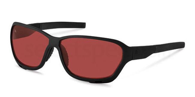 a R3276 Sunglasses, Rodenstock