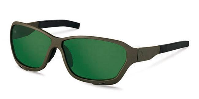 b R3276 Sunglasses, Rodenstock