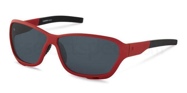 d R3276 Sunglasses, Rodenstock