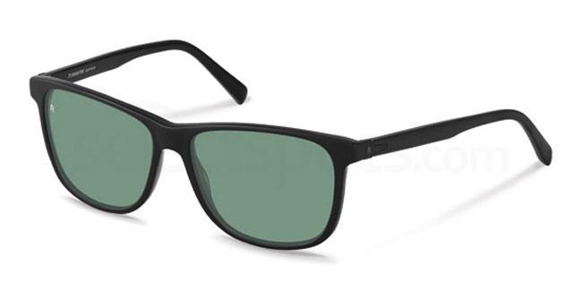 A R3281 Sunglasses, Rodenstock