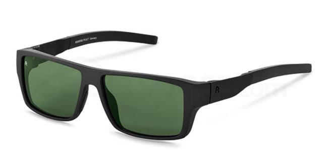 A R3283 Sunglasses, Rodenstock