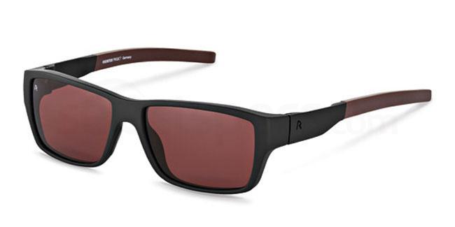 A R3284 Sunglasses, Rodenstock
