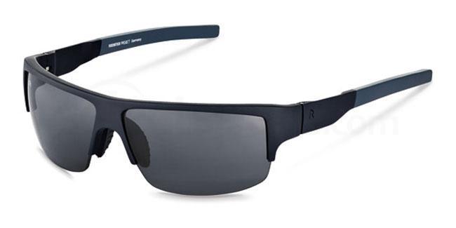 A R3286 Sunglasses, Rodenstock