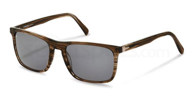 D R3288 Sunglasses, Rodenstock