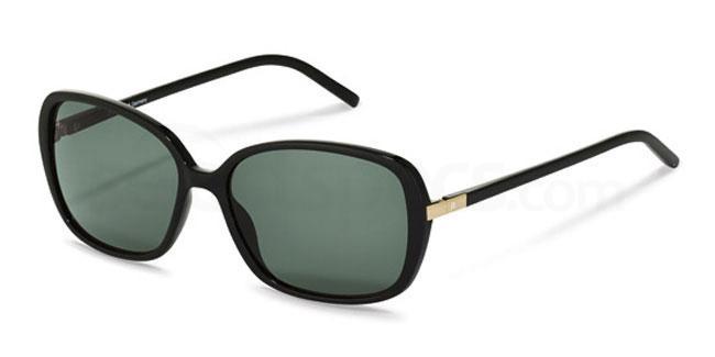 A R3292 Sunglasses, Rodenstock