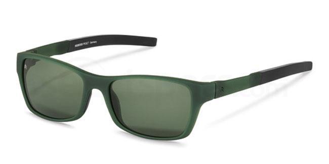 A R3293 Sunglasses, Rodenstock