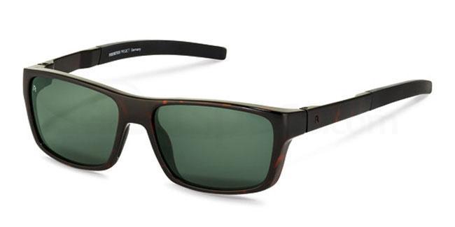 A R3294 Sunglasses, Rodenstock