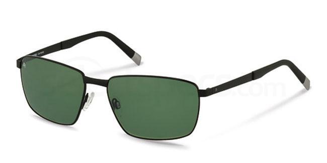 A R7409 Sunglasses, Rodenstock