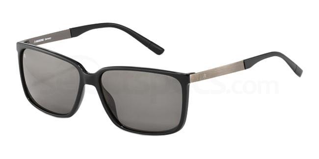 A R3295 Sunglasses, Rodenstock