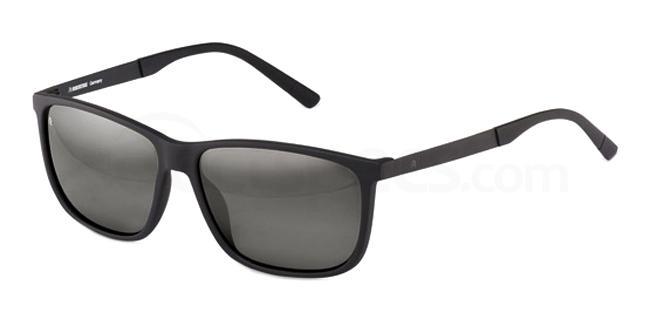 A R3296 Sunglasses, Rodenstock