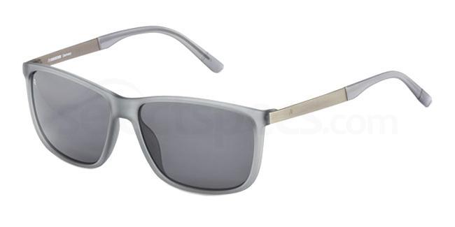 C R3296 Sunglasses, Rodenstock