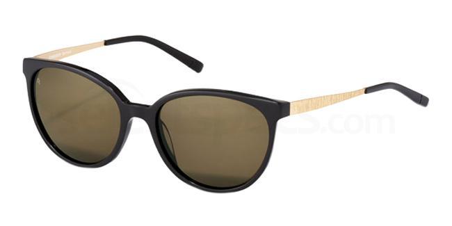A R3297 Sunglasses, Rodenstock