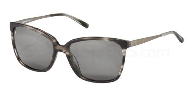 A R3298 Sunglasses, Rodenstock