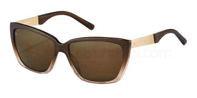 A R3301 Sunglasses, Rodenstock