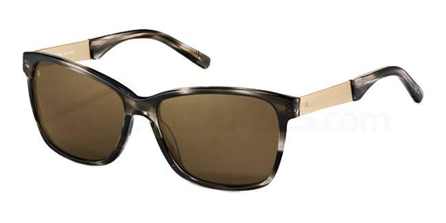 A R3302 Sunglasses, Rodenstock
