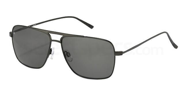 A R7414 Sunglasses, Rodenstock