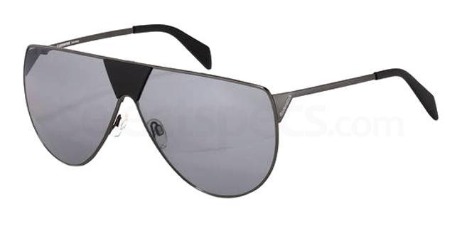 A R1421 Sunglasses, Rodenstock