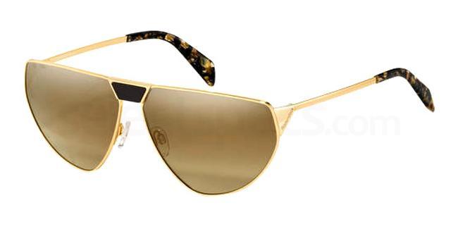 A R1420 Sunglasses, Rodenstock