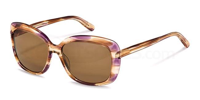 A R3308 Sunglasses, Rodenstock