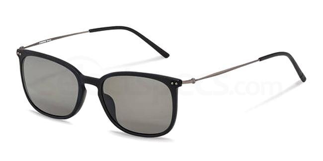 A R3306 Sunglasses, Rodenstock
