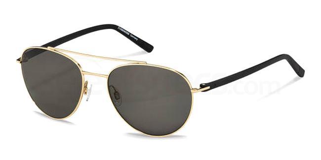 A R1424 Sunglasses, Rodenstock