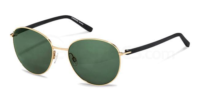 A R1423 Sunglasses, Rodenstock