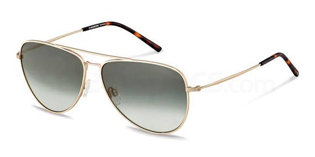 A R1425 Sunglasses, Rodenstock