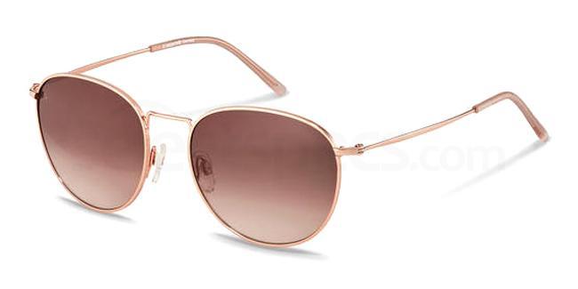 A R1426 Sunglasses, Rodenstock