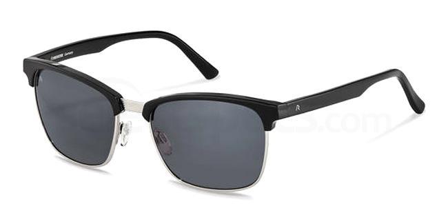 A R1429 Sunglasses, Rodenstock