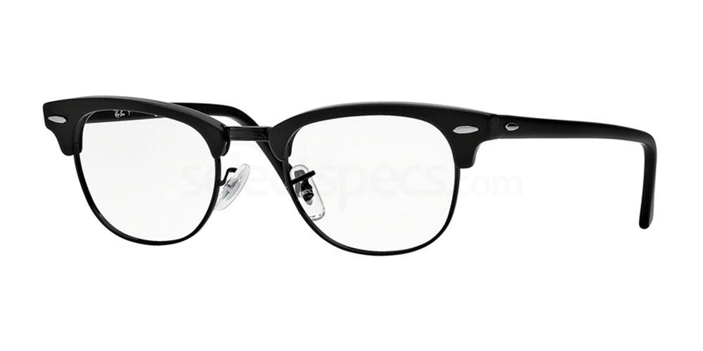 jospeh gordon levitt glasses