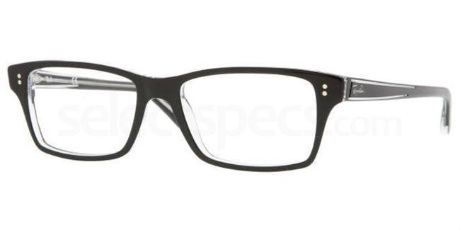 ray-ban-prescription-glasses