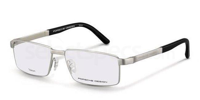 b P8115 Glasses, Porsche Design