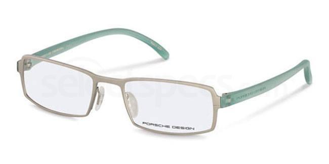 f P8145 Glasses, Porsche Design
