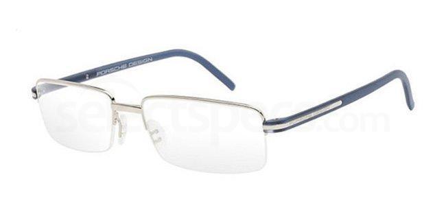 d P8216 Glasses, Porsche Design