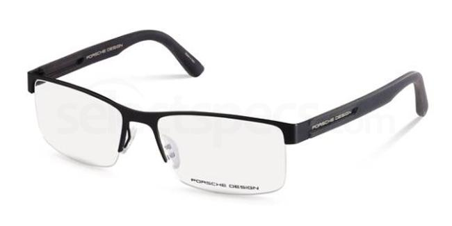 a P8230 Glasses, Porsche Design