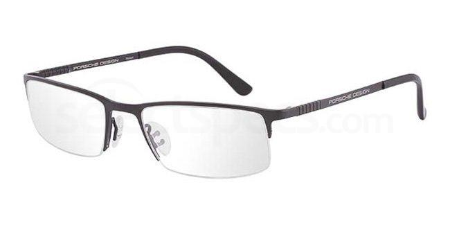 a P8237 Glasses, Porsche Design