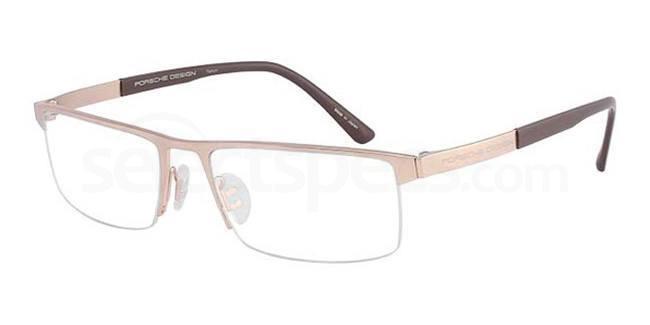 b P8239 Glasses, Porsche Design