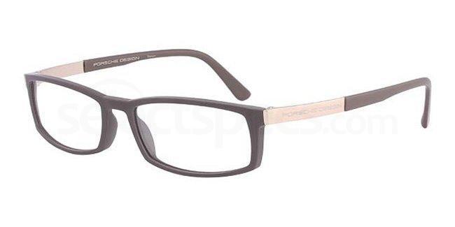 b P8240 Glasses, Porsche Design