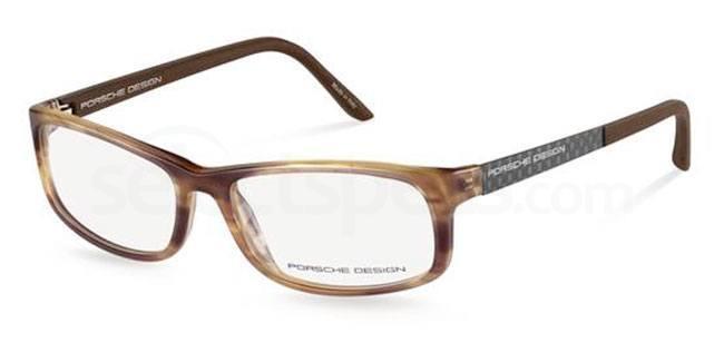 b P8243 Glasses, Porsche Design